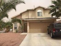 Home for sale: 3444 Blazon Gold Way, El Paso, TX 79836