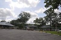 Home for sale: Lots 3a, 28 & 29 Castle Rock Estates, Crane Hill, AL 35053