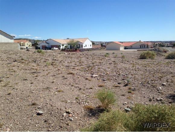 804 Park Crest Dr., Bullhead City, AZ 86429 Photo 5