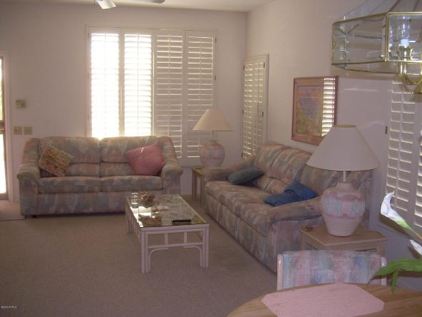 22516 N. Via de la Caballa --, Sun City West, AZ 85375 Photo 30