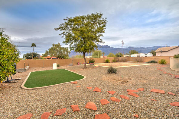 5833 E. 14th Avenue, Apache Junction, AZ 85119 Photo 42