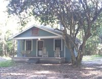 Home for sale: 80447 Hwy. 41, Bush la, Bush, LA 70431