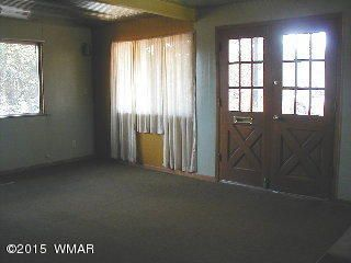 2903 Holiday Forest Dr., Overgaard, AZ 85933 Photo 7
