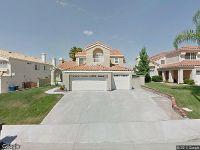 Home for sale: Bella Caterina, Lake Elsinore, CA 92532