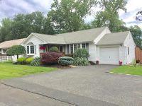 Home for sale: 88 Capt Shankey Dr., Garnerville, NY 10923