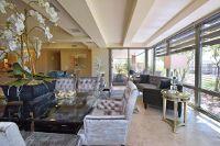 Home for sale: 7117 E. Rancho Vista Dr., Scottsdale, AZ 85251