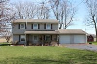 Home for sale: 649 S. 400 W., Hebron, IN 46341