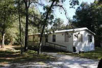 Home for sale: 9441 Courtney Ln., Woodville, FL 32362