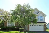 Home for sale: 2040 Green Bridge Ln., Hanover Park, IL 60133