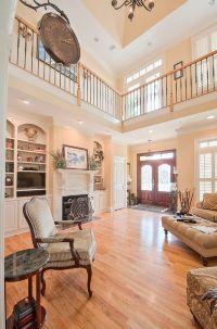 Home for sale: 407 E. Shoreline Dr., North Augusta, SC 29841