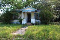 Home for sale: 706 Lavender St., Montezuma, GA 31063