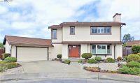 Home for sale: 1758 Belding St., San Leandro, CA 94579