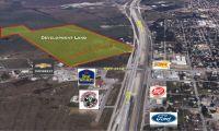 Home for sale: 321 E. Hajek Rd., West, TX 76691