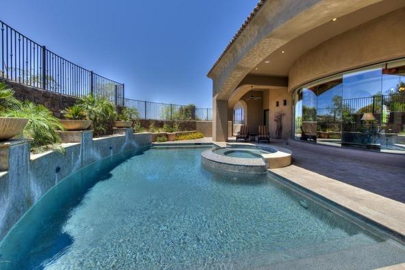37475 N. 104th Pl., Scottsdale, AZ 85262 Photo 28