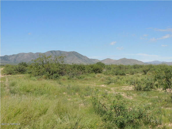 6 .51 Acres On Kelvin & Skyline, Cochise, AZ 85606 Photo 22