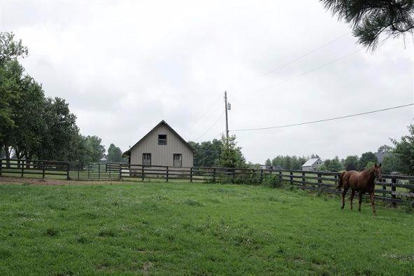 2797 Hume Bedford Pike, Lexington, KY 40511 Photo 10