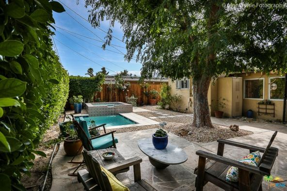 630 N. Plaza Amigo, Palm Springs, CA 92262 Photo 17