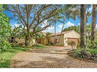 Home for sale: 14871 Dunbarton Pl., Miami Lakes, FL 33016