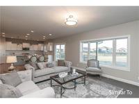 Home for sale: 1501 Red Cedar Ln., Granger, IA 50109