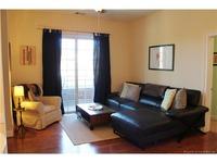 Home for sale: 5215 Ctr. St., Williamsburg, VA 23188