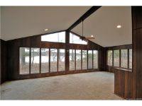 Home for sale: 9 Cottonwood Ln., Lancaster, VA 22503