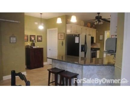 27 General Canby Dr., Spanish Fort, AL 36527 Photo 10