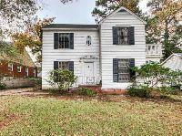Home for sale: 106 Blvd., Shreveport, LA 71104