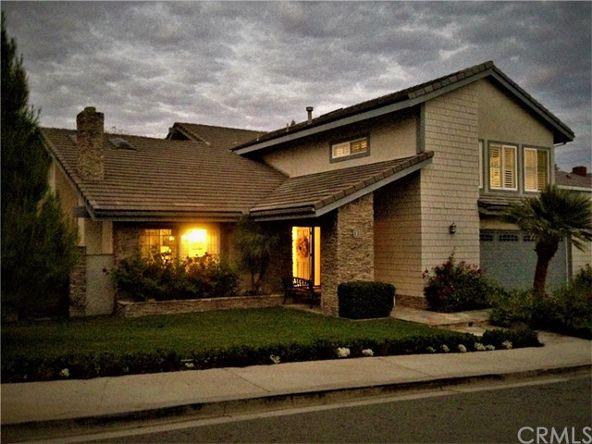1 Silver Crescent, Irvine, CA 92603 Photo 1
