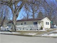 Home for sale: 602 15th St., Belle Plaine, IA 52208