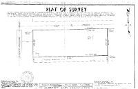 Home for sale: Lot 1 Prince Crossing, West Chicago, IL 60185