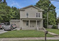 Home for sale: 40 Sulphur Ave., Eminence, KY 40019