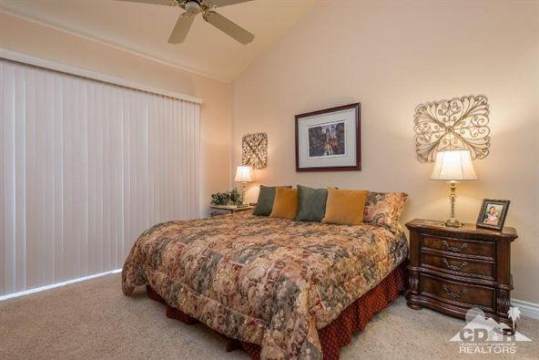 80388 Pebble Beach, La Quinta, CA 92253 Photo 28