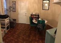 Home for sale: 22 Lackawanna Plz, Montclair, NJ 07042