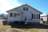 Home for sale: 302 West Broadway St. West, Moulton, IA 52572