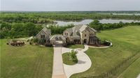 Home for sale: 10500 W. Rocky Creek Rd., Crowley, TX 76036