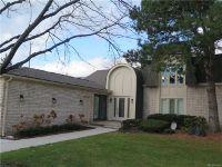Home for sale: 5113 Woodlands Ln., Bloomfield Hills, MI 48302