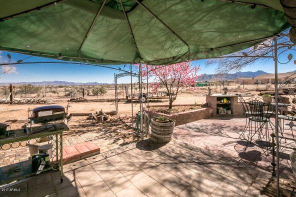 3240 Simms Avenue, Kingman, AZ 86401 Photo 37