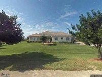 Home for sale: Creekbridge Ct., Alva, FL 33920