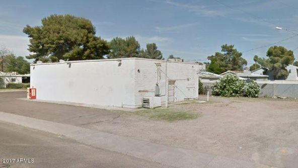 1901 E. Clarendon Avenue, Phoenix, AZ 85016 Photo 2