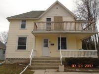 Home for sale: 123 S. High St., Port Washington, WI 53074