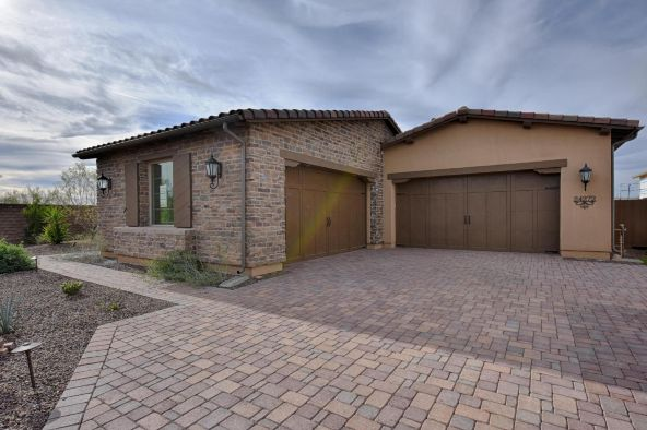 24272 N. 72nd Way, Scottsdale, AZ 85255 Photo 33