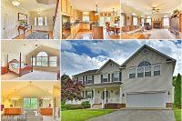Home for sale: 1020 Canterbury Ln., La Plata, MD 20646