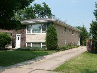 Home for sale: 603 North Lullo Dr., Addison, IL 60101