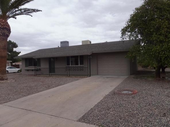12231 N. 105th Avenue, Sun City, AZ 85351 Photo 47