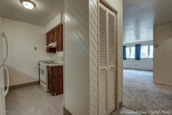 440 E. 11th Avenue, Anchorage, AK 99501 Photo 15