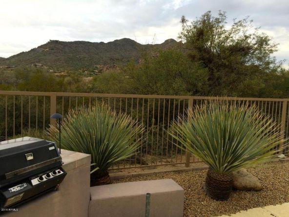 6892 E. Nightingale Star Cir., Scottsdale, AZ 85266 Photo 2