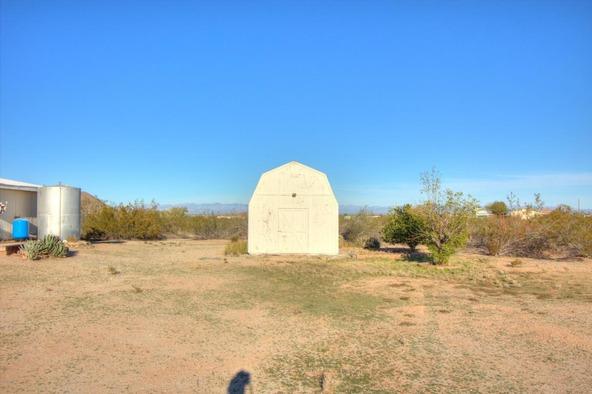 1750 W. Daniel Rd., Queen Creek, AZ 85142 Photo 6