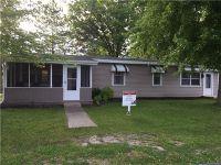 Home for sale: 201 Pine St., Brooklyn, MI 49230