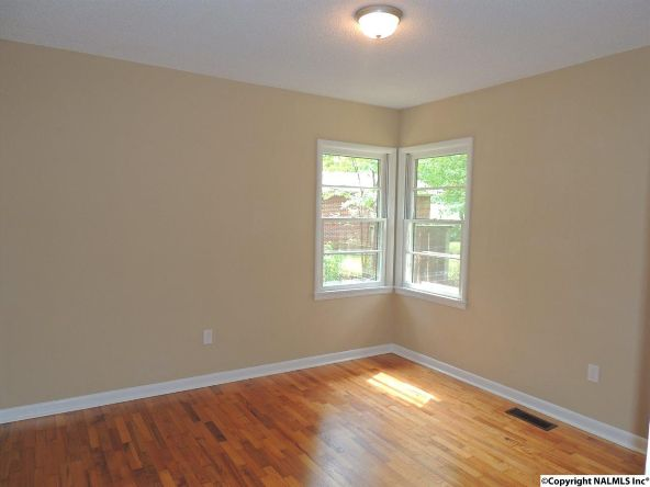 1703 S.W. Colfax St., Decatur, AL 35601 Photo 31