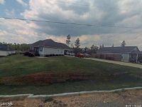 Home for sale: Miranda, Warrior, AL 35180